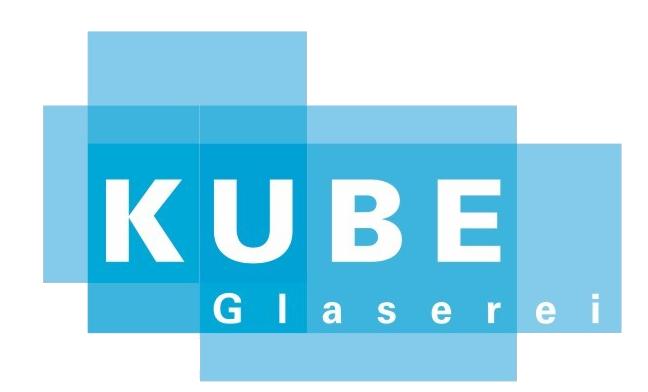 Glaserei Kube Lübeck